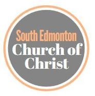 South Edmonton Church of Christ